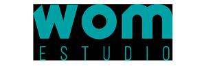 logo-horizontal-300-P