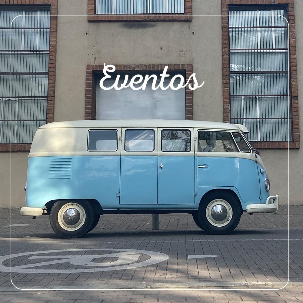 banner-inicio-eventos-4-2