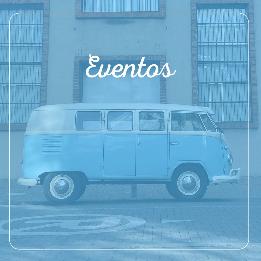 banner-inicio-eventos-4
